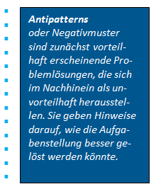 antipatterns_de