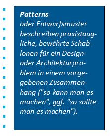 patterns_de