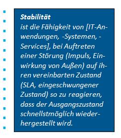 stability_de