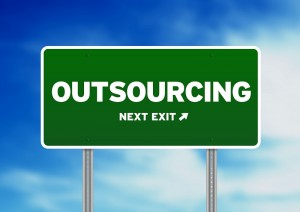 Outsourcing2