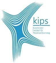kips-logo